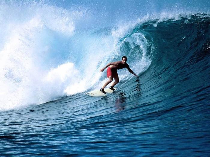 サーフィンの画像 p1_10