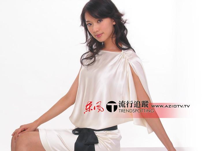 林志玲の画像 p1_25