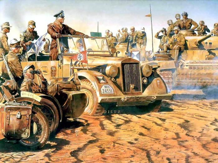 戦争の画像 p1_25