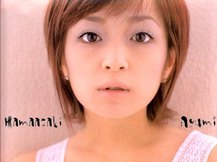 浜崎あゆみの画像 p1_18