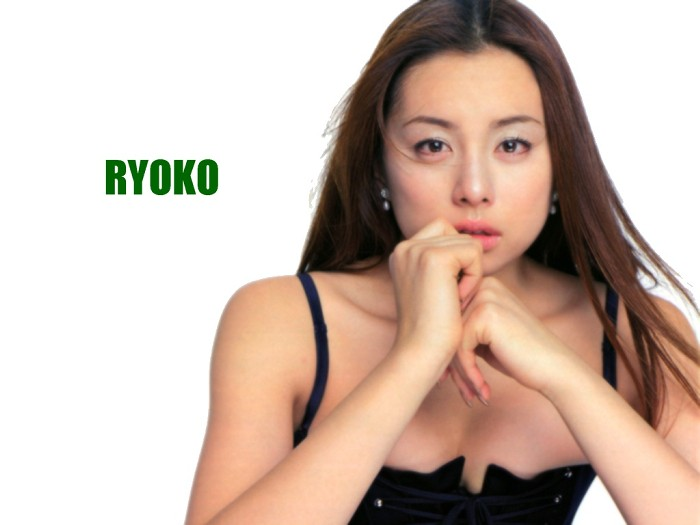 米倉涼子の画像 p1_28