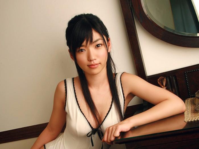 松嶋初音の画像 p1_34