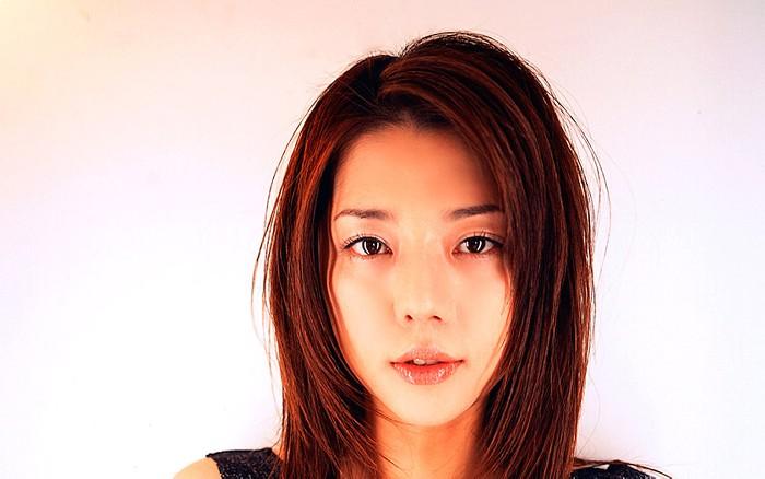 吉岡美穂の画像 p1_32
