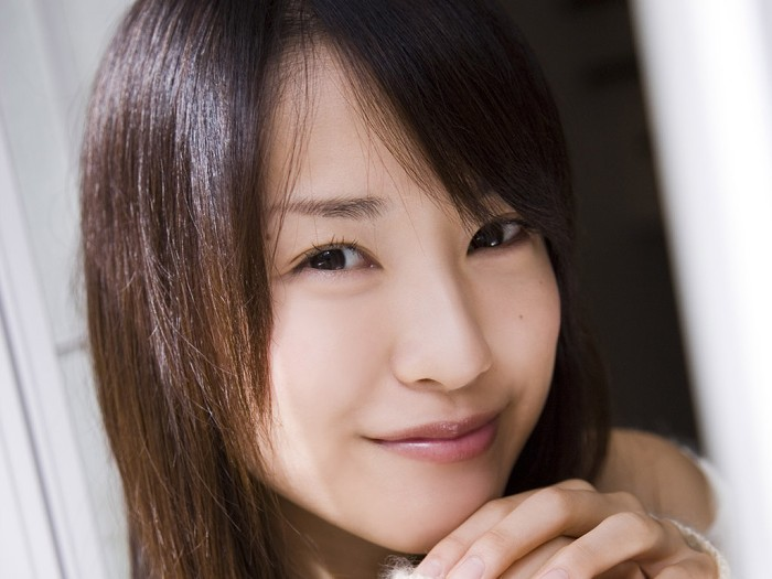 戸田恵梨香の画像 p1_12