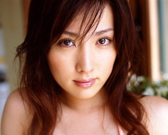 瀬戸早妃の画像 p1_32