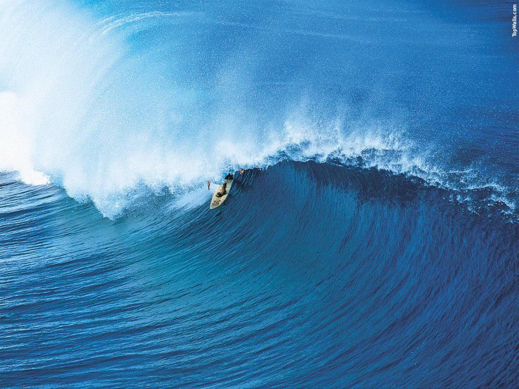 サーフィンの画像 p1_14