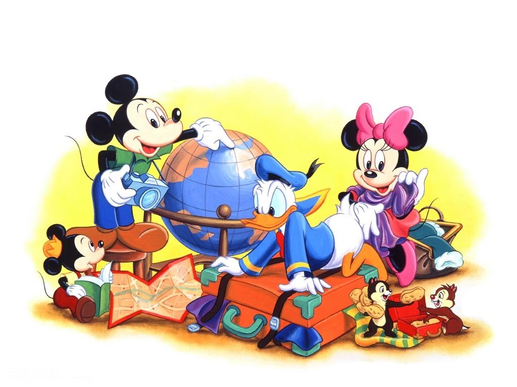 アニメ壁紙 無料ダウンロード ディズニー壁紙