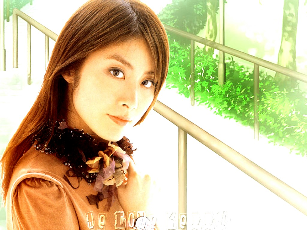 ケリー・チャンの画像 p1_31