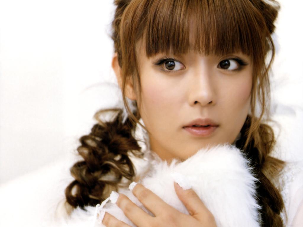 深田恭子の画像 p1_28