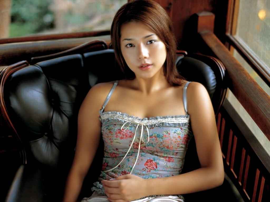 吉岡美穂の画像 p1_16