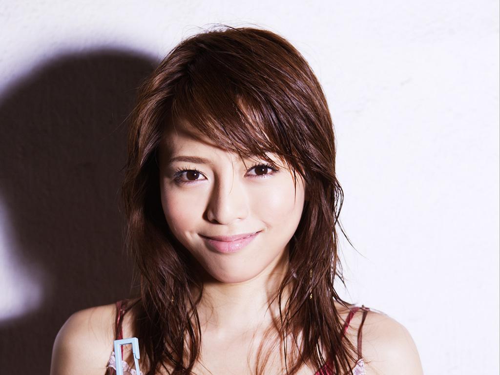 釈由美子の画像 p1_8