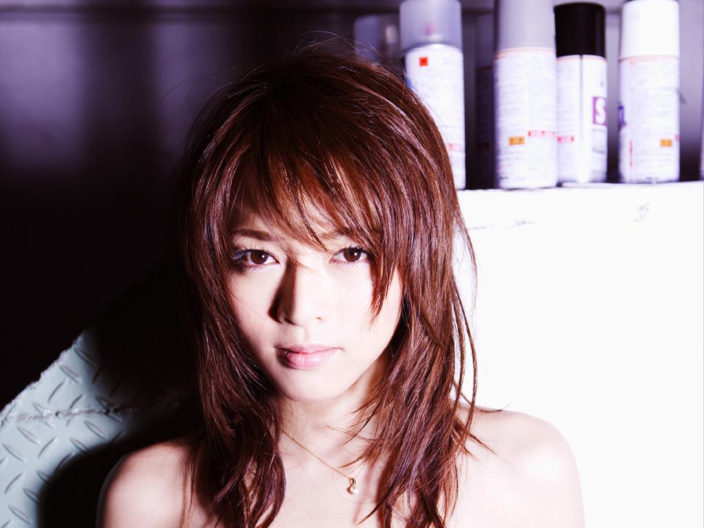 釈由美子の画像 p1_32