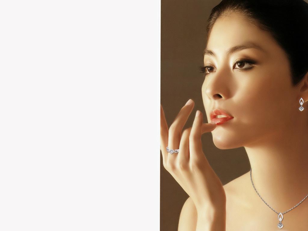 ケリー・チャンの画像 p1_36