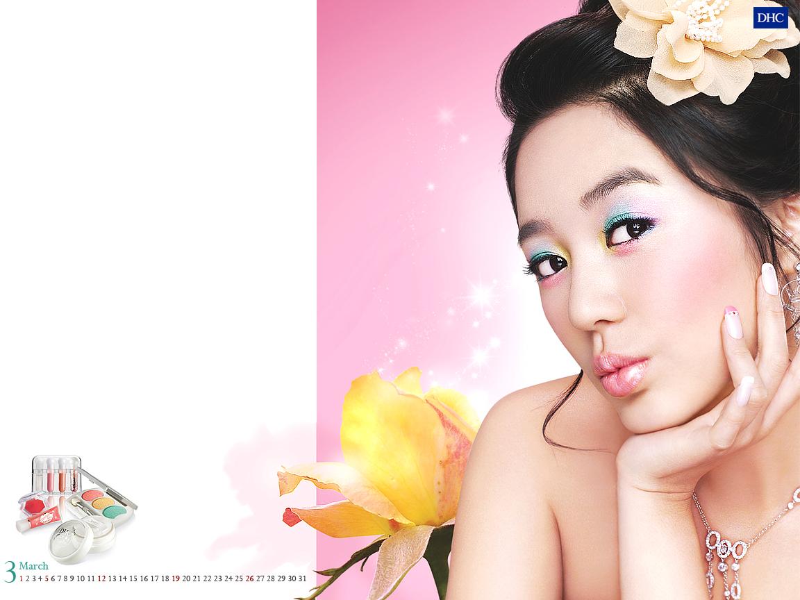 ユン・ウネの画像 p1_20