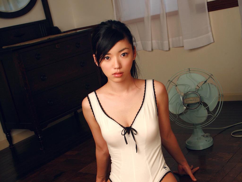 松嶋初音の画像 p1_31