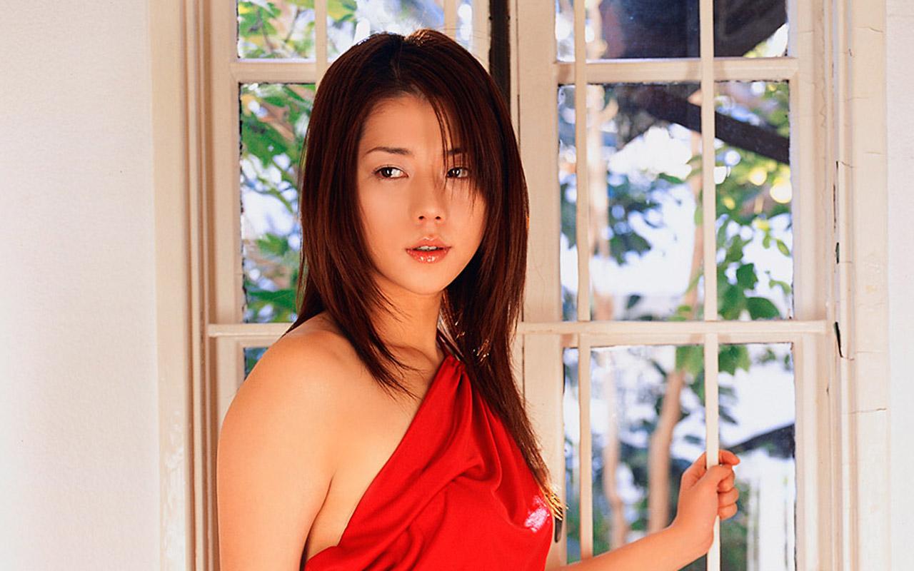 吉岡美穂の画像 p1_31