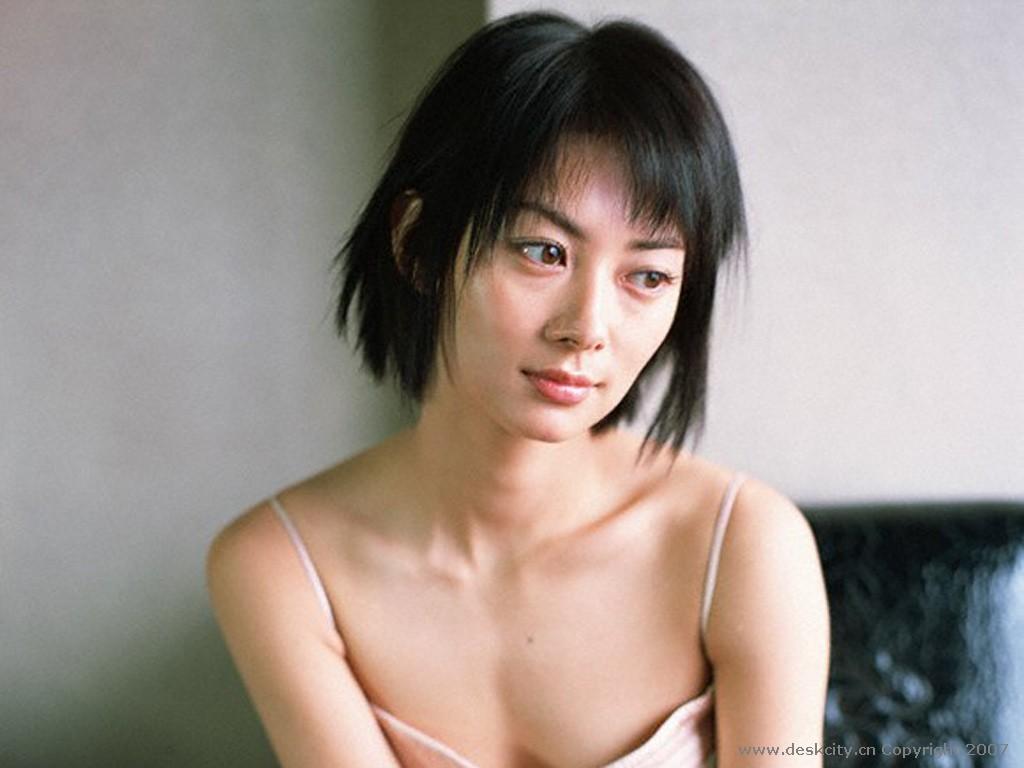 伊東美咲の画像 p1_34