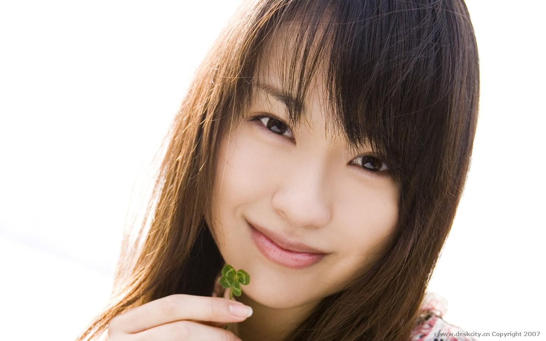 戸田恵梨香の画像 p1_36