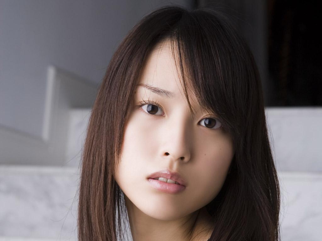 戸田恵梨香の画像 p1_35