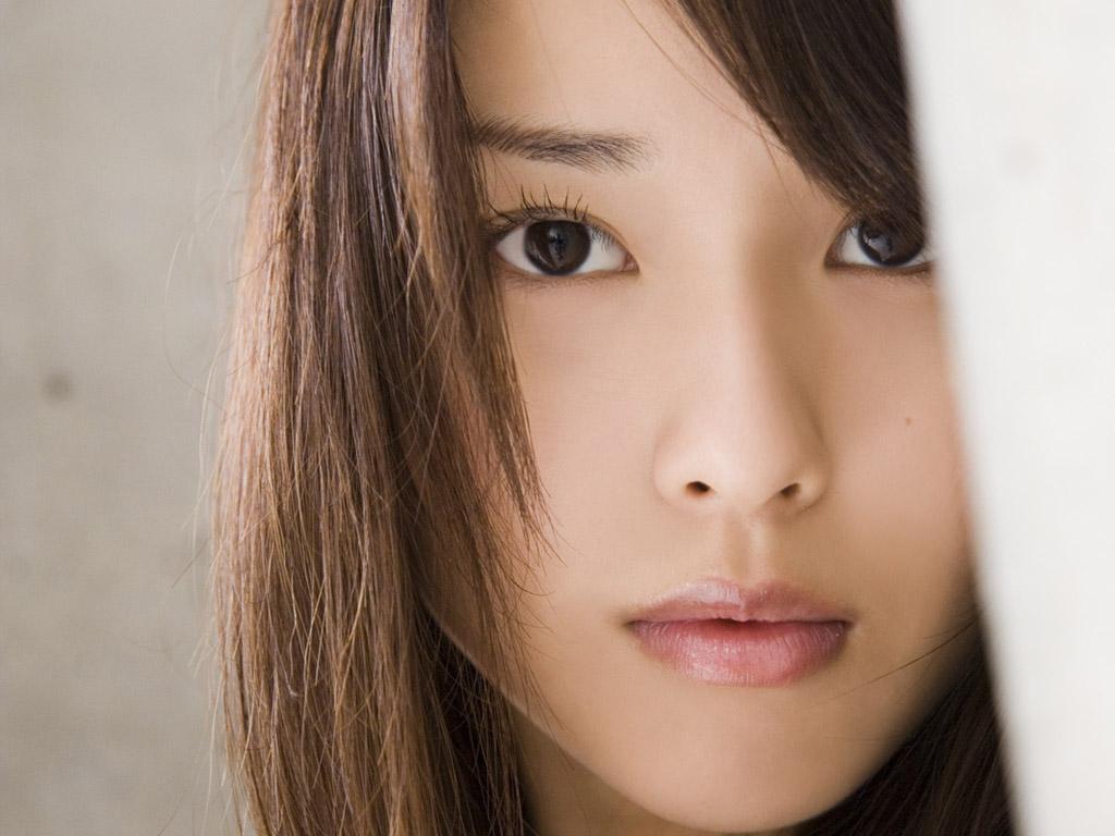 つん戸田恵梨香