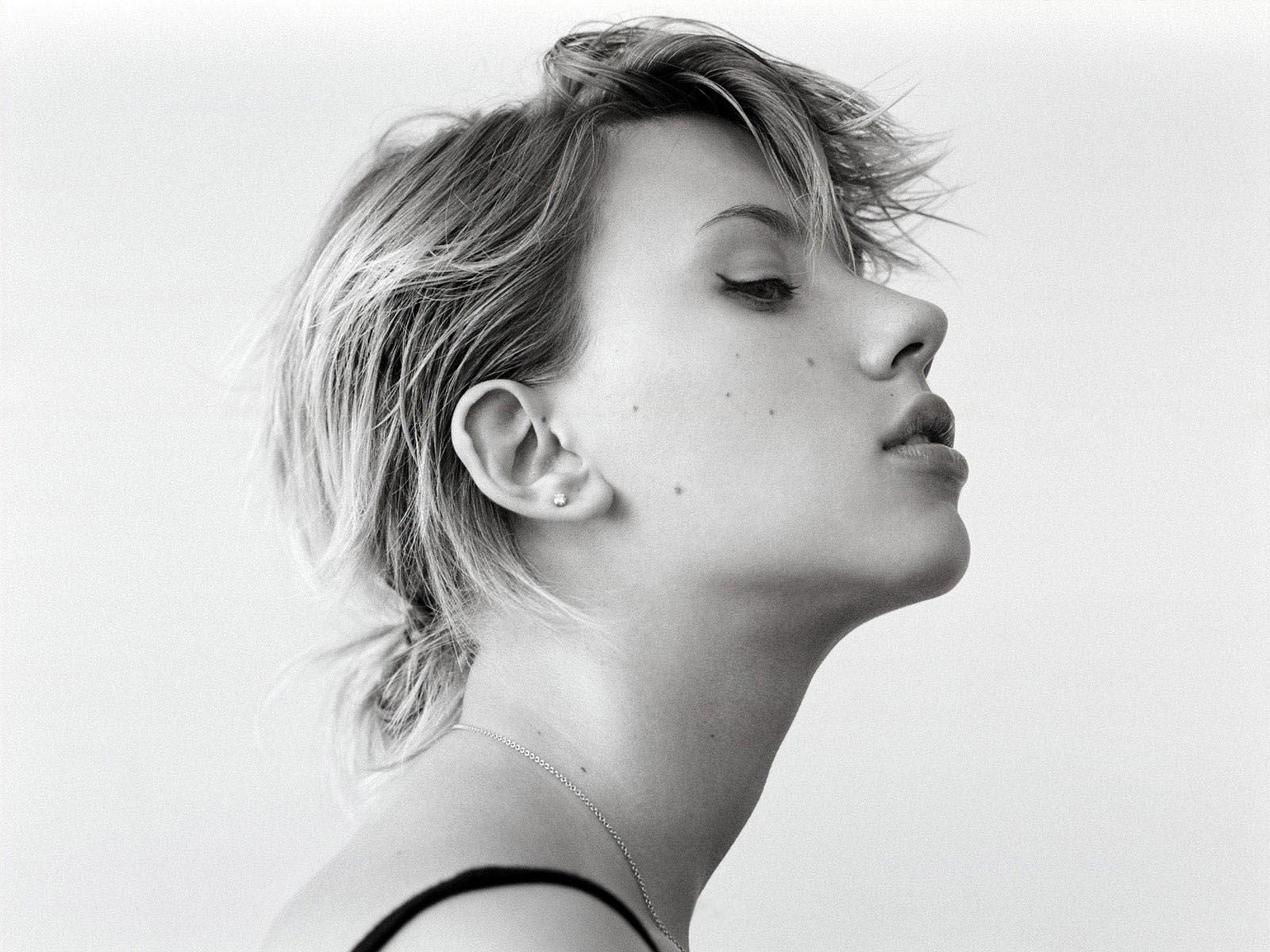 スカーレット・ヨハンソンの画像 p1_12