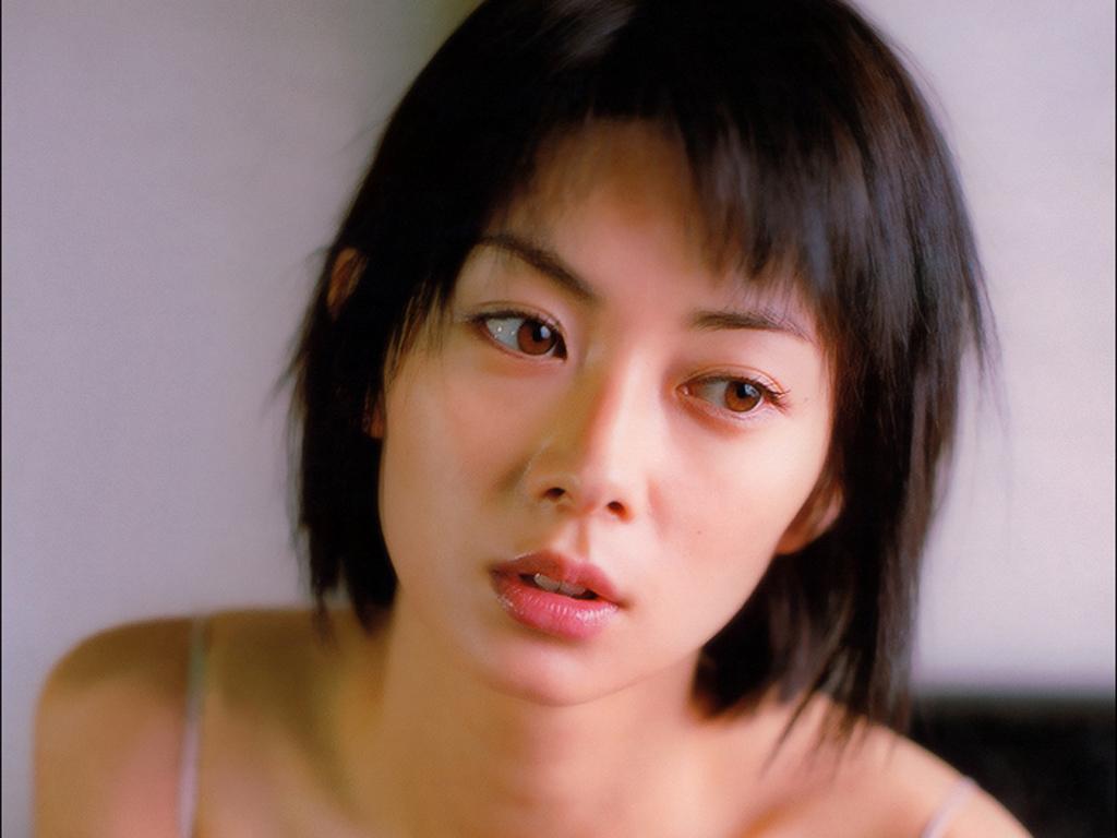 伊東美咲の画像 p1_33