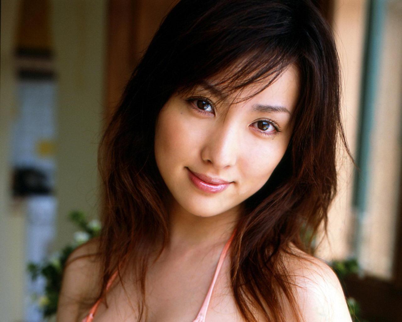 Saki Seto (b. 1985) naked (83 photo), Tits, Bikini, Selfie, butt 2017